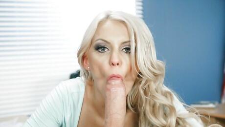 Big Tits Big Dicks Pictures