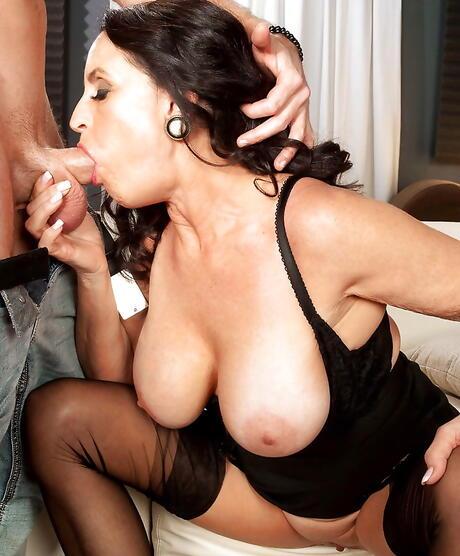 Deep Throat Pictures