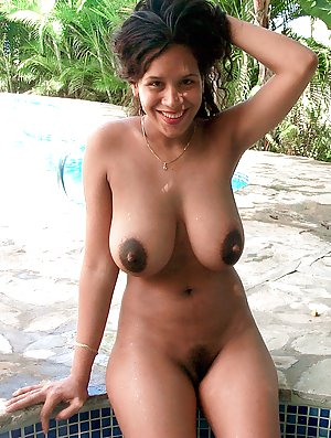 Perfect Big Tits Pictures