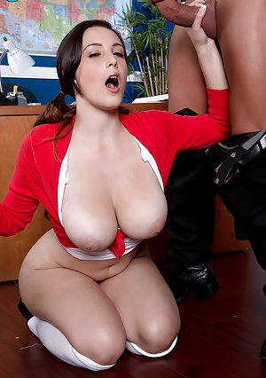 Big Tit Teachers Pictures