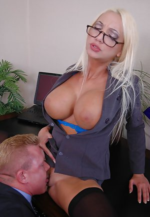Big Tits Pussy Lick Pictures