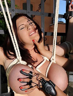 Kinky Pictures