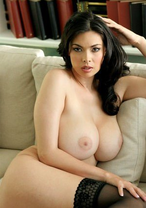 Big Asian Tits Pictures