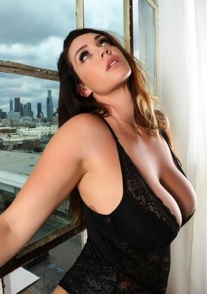 Busty Pictures